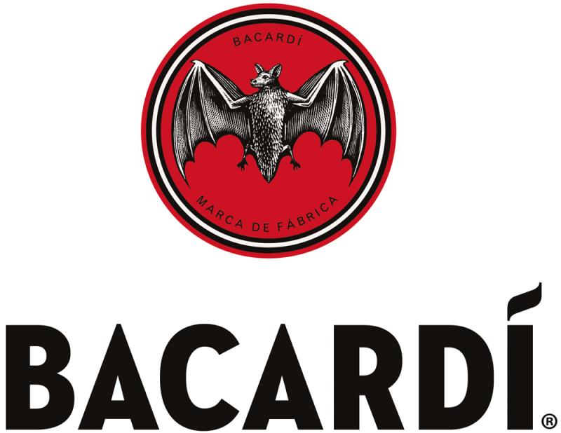 Bacardi Canada