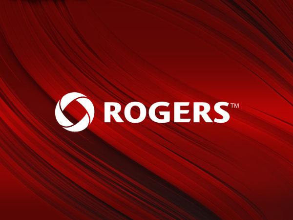portfolio_rogers